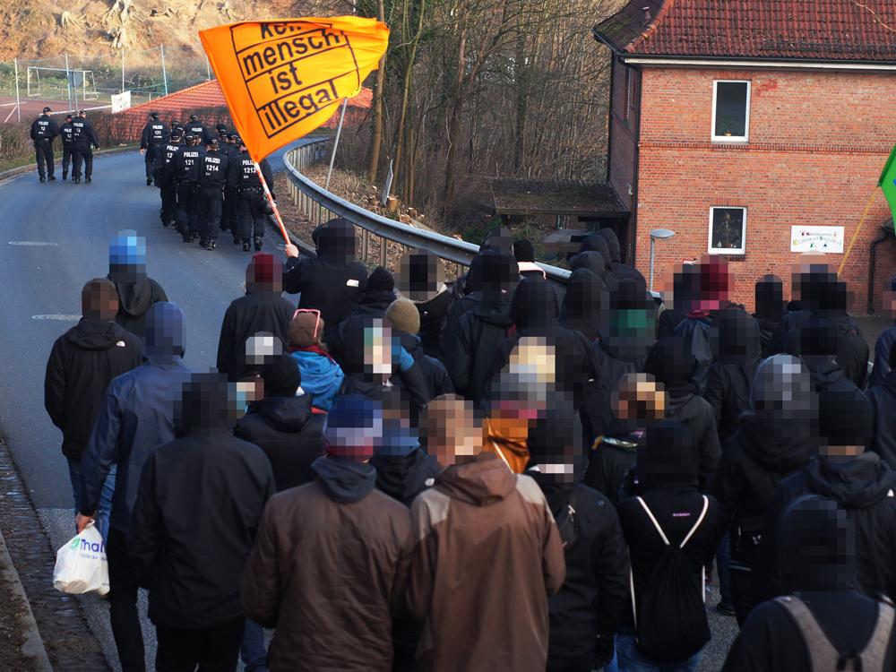 http://www.neu.antifa-kiel.org/wp-content/uploads/import/Escheburg/Escheburg1.jpg