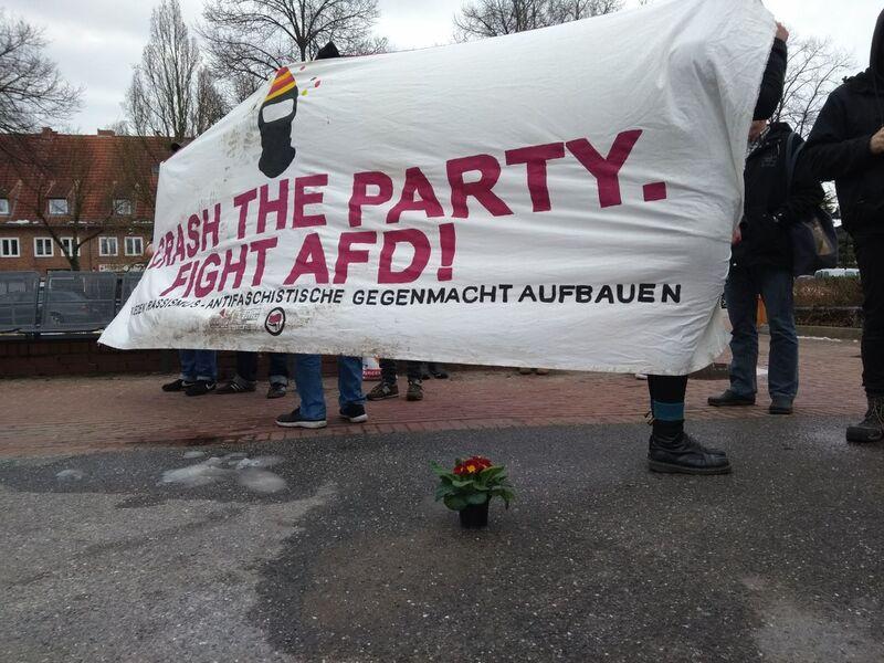 http://www.neu.antifa-kiel.org/wp-content/uploads/import/NIKA/elmschenhagen.jpg