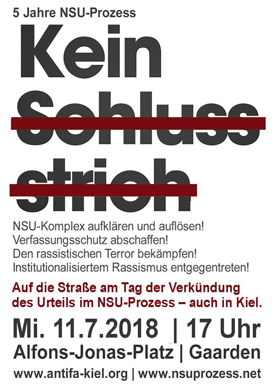 http://www.neu.antifa-kiel.org/wp-content/uploads/import/Plakat_tagx-ready-web.jpg