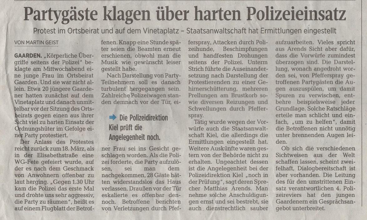 http://www.neu.antifa-kiel.org/wp-content/uploads/import/Polizeigewalt Gaarden/KN-Artikel-polizeigewalt.jpg