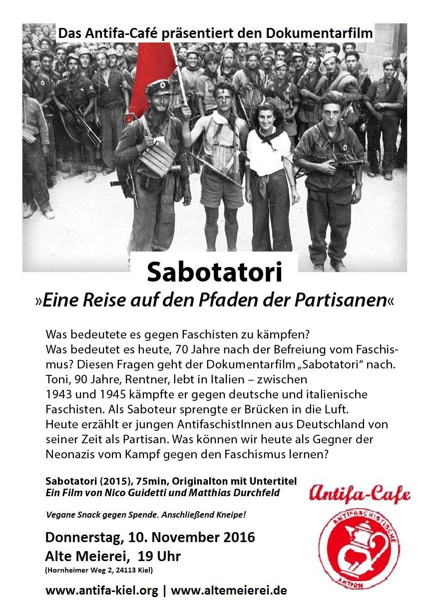 http://www.neu.antifa-kiel.org/wp-content/uploads/import/antifa-cafe/CafeNovember.jpg