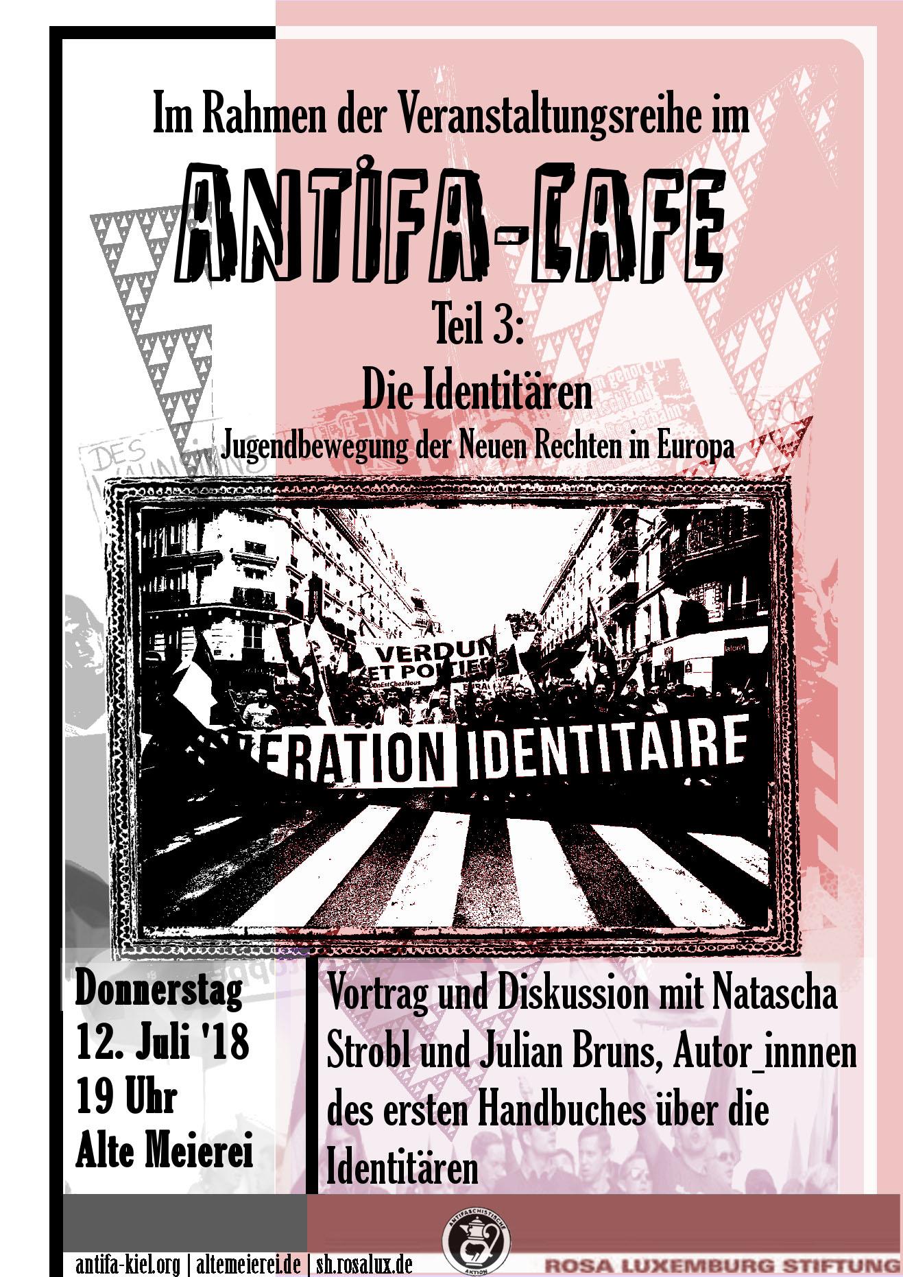 http://www.neu.antifa-kiel.org/wp-content/uploads/import/antifa-cafe/Einzelflyer Cafe Tag 3_web.jpg