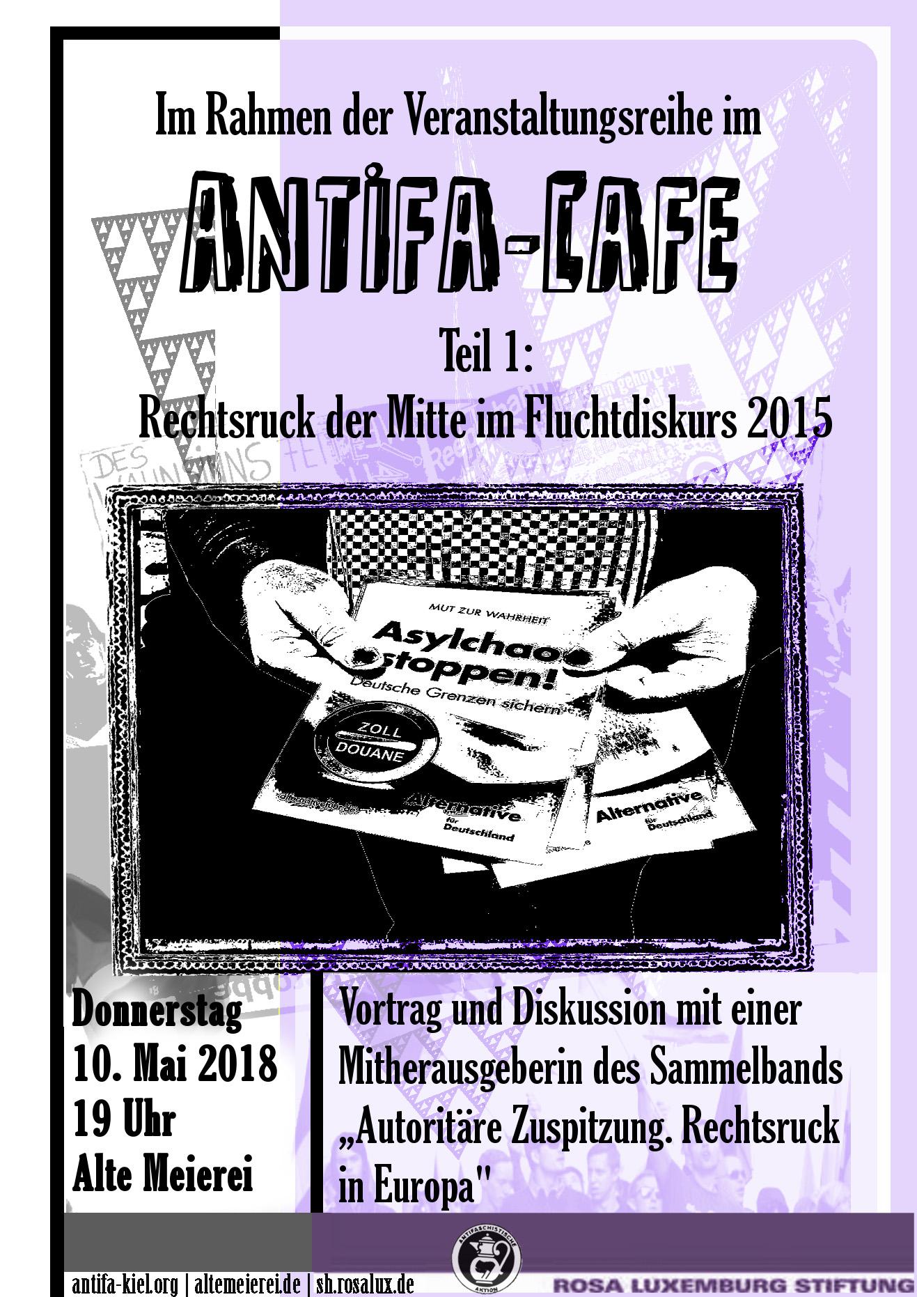 http://www.neu.antifa-kiel.org/wp-content/uploads/import/antifa-cafe/Einzelflyer Cafe reihe_mai.jpg