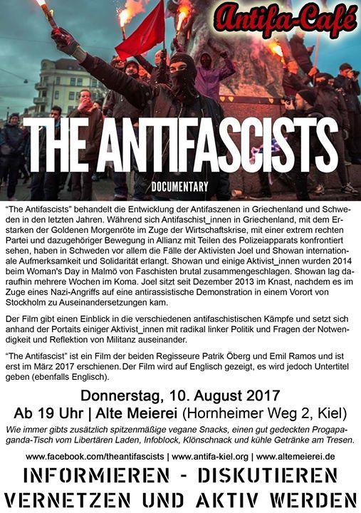 http://www.neu.antifa-kiel.org/wp-content/uploads/import/antifa-cafe/antifacafeantifascists.jpg