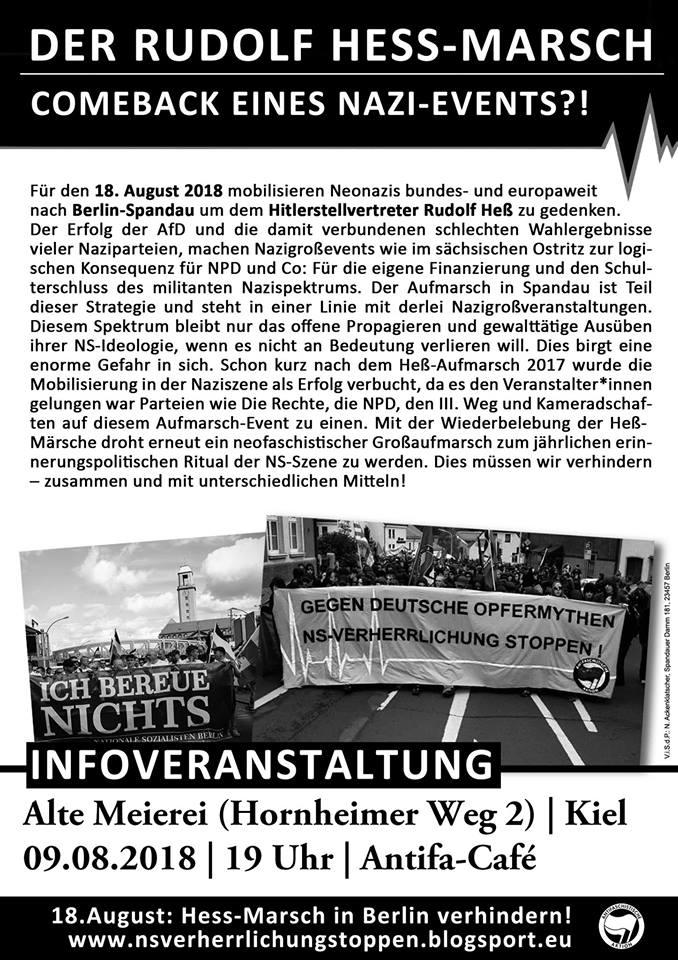 http://www.neu.antifa-kiel.org/wp-content/uploads/import/antifa-cafe/antihessberlin.jpg