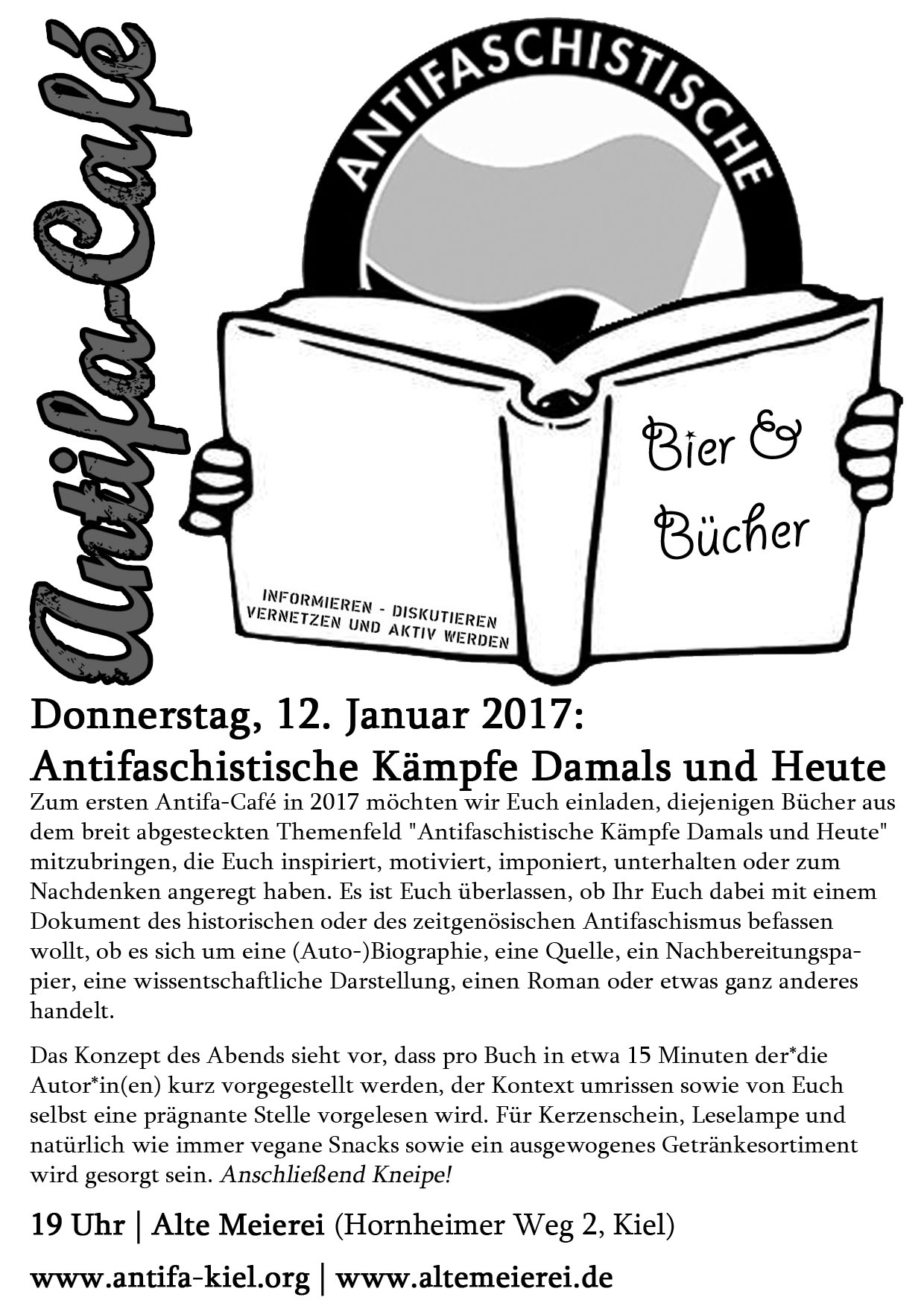http://www.neu.antifa-kiel.org/wp-content/uploads/import/antifa-cafe/bierundbuecher.jpg