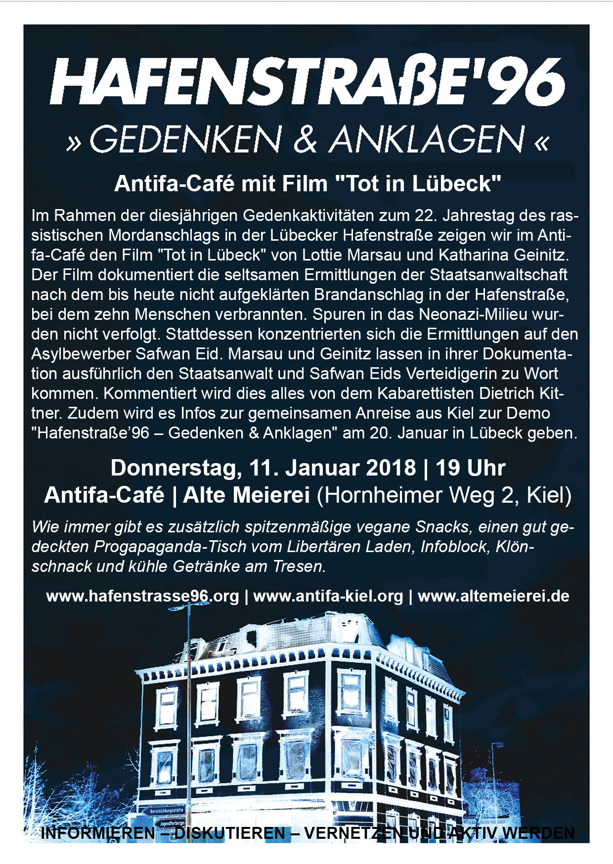 http://www.neu.antifa-kiel.org/wp-content/uploads/import/antifa-cafe/cafe-hlhafenstr.jpg