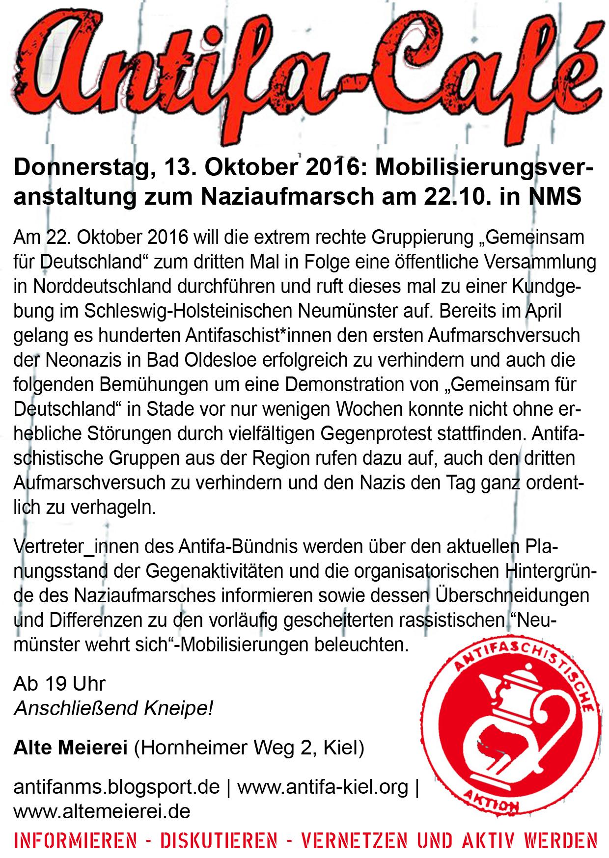 http://www.neu.antifa-kiel.org/wp-content/uploads/import/antifa-cafe/cafe_061016.jpg