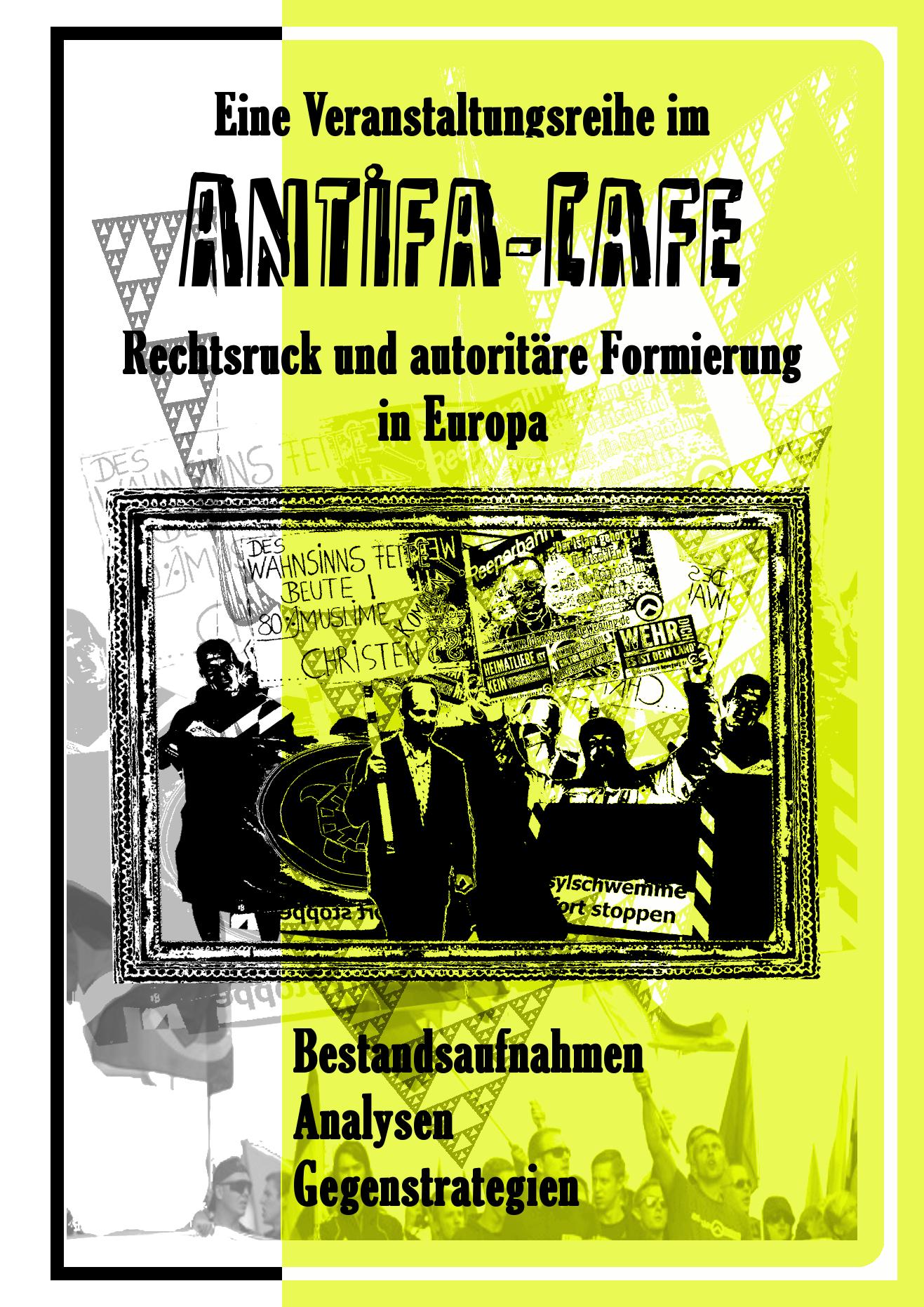 http://www.neu.antifa-kiel.org/wp-content/uploads/import/antifa-cafe/cafereheihekomplett.jpeg