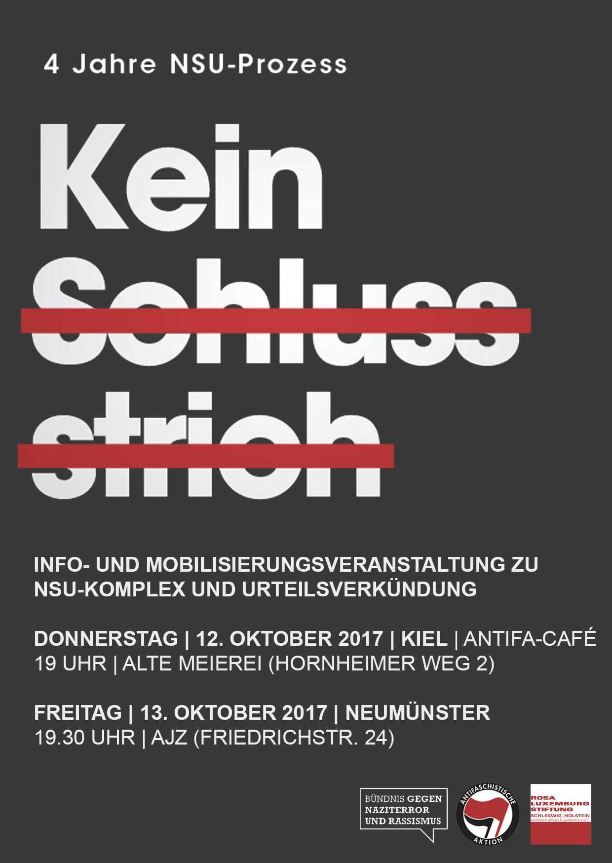 http://www.neu.antifa-kiel.org/wp-content/uploads/import/antifa-cafe/keinschlussstrich-web.jpg