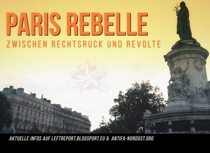 http://www.neu.antifa-kiel.org/wp-content/uploads/import/antifa-cafe/parisrebelle.jpg