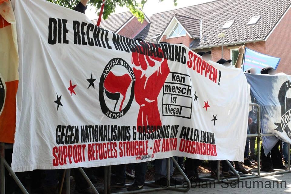 http://www.neu.antifa-kiel.org/wp-content/uploads/import/antifavsnmswehrtsich.jpg
