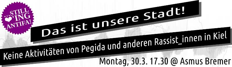 http://www.neu.antifa-kiel.org/wp-content/uploads/import/banner/unserestadt.jpg
