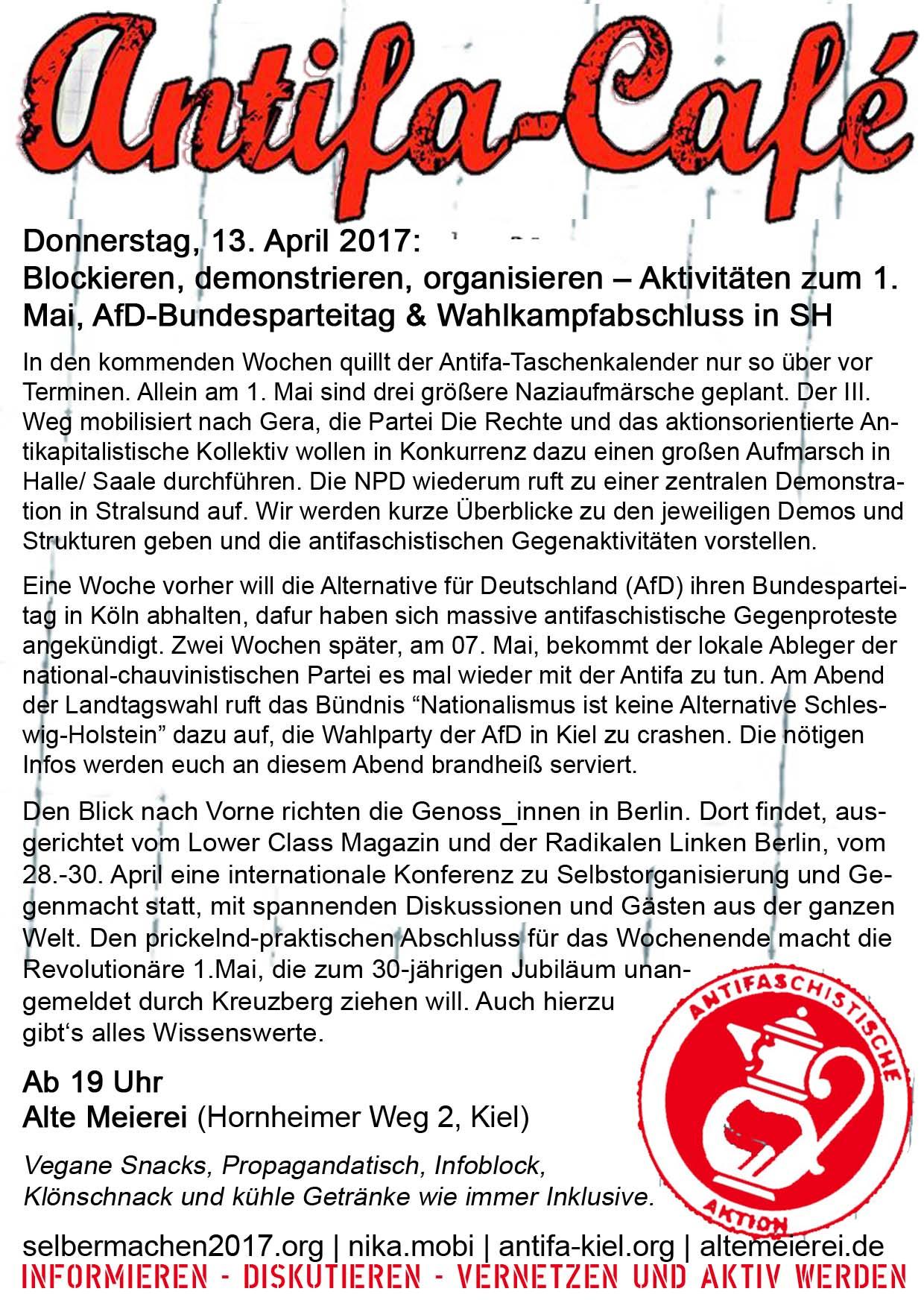 http://www.neu.antifa-kiel.org/wp-content/uploads/import/cafe_134.jpg