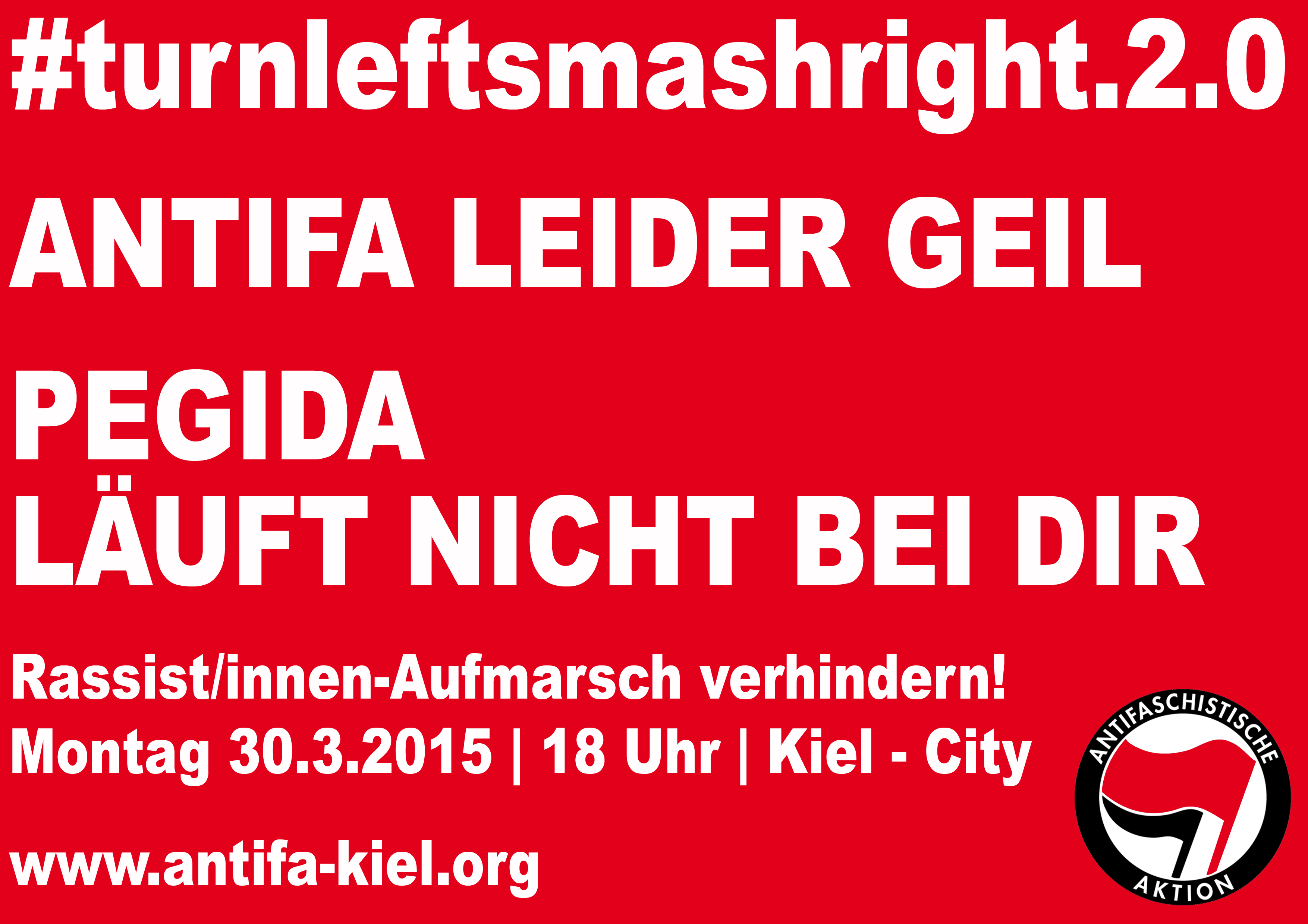 http://www.neu.antifa-kiel.org/wp-content/uploads/import/fuckpegida.jpg
