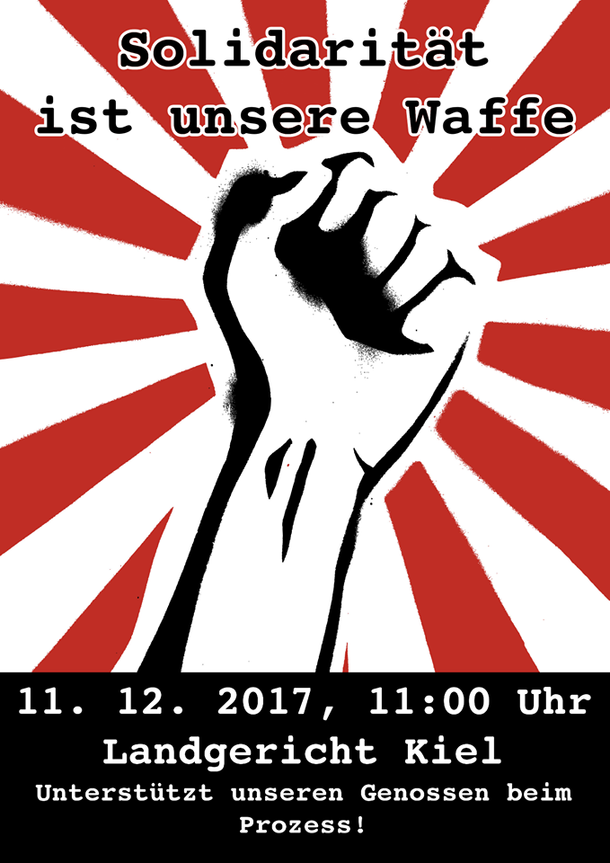 http://www.neu.antifa-kiel.org/wp-content/uploads/import/news_pics/gericht.png