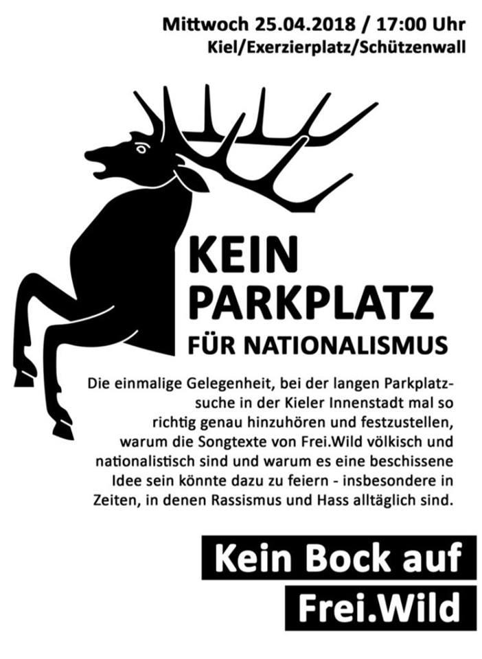 http://www.neu.antifa-kiel.org/wp-content/uploads/import/parkplatz.jpg