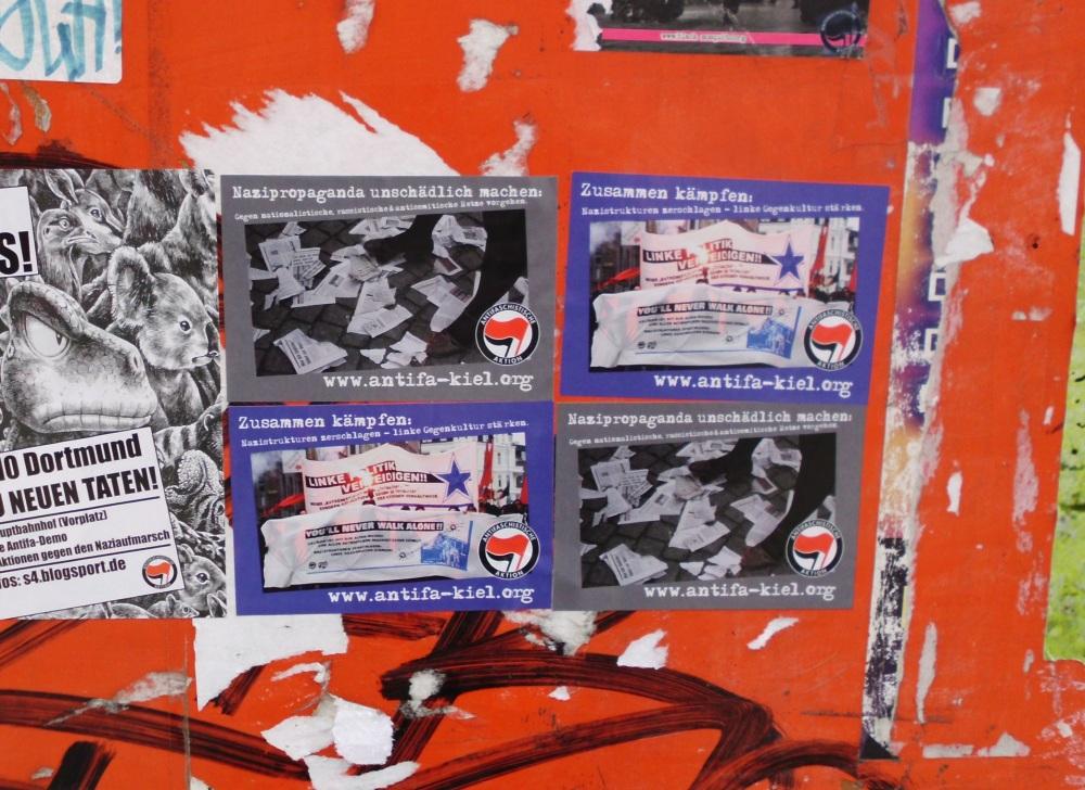 http://www.antifa-kiel.org/http://www.neu.antifa-kiel.org/wp-content/uploads/import/pics/001.JPG