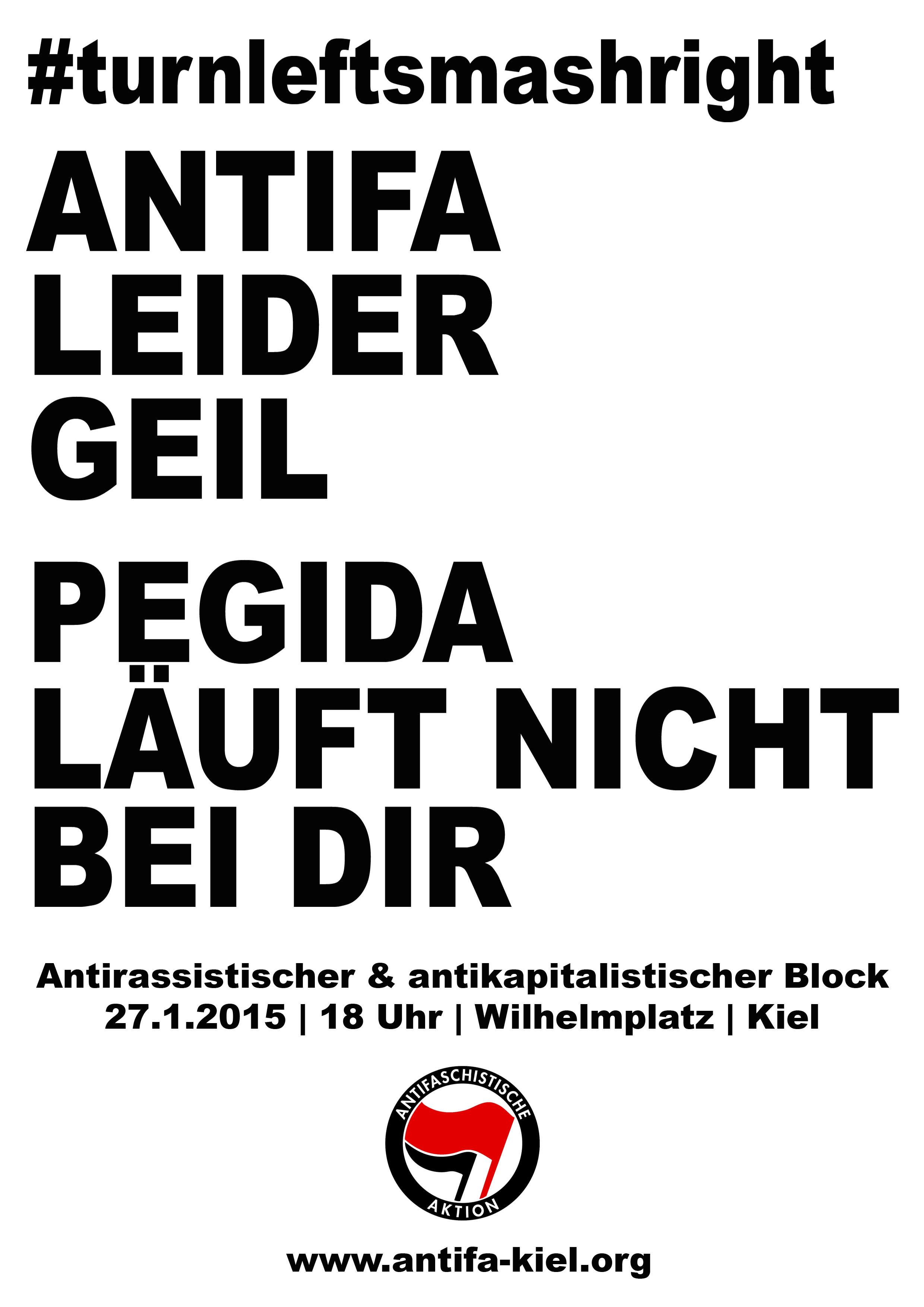 http://www.neu.antifa-kiel.org/wp-content/uploads/import/pics/leidergeil.jpg