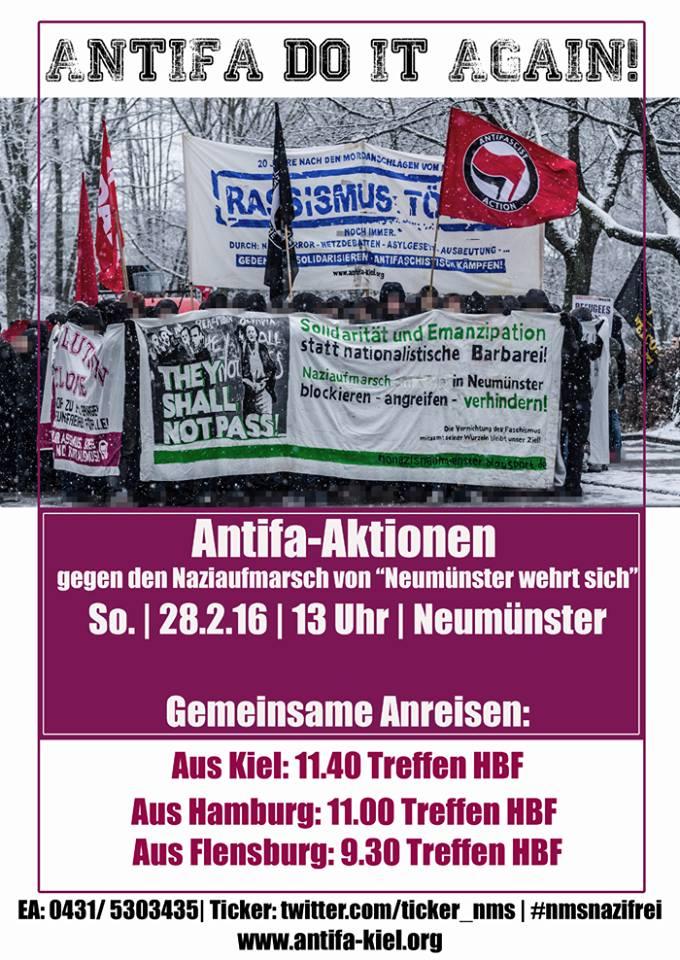 http://www.neu.antifa-kiel.org/wp-content/uploads/import/pics/turnleftsmashright/Anreise_NMS.jpg