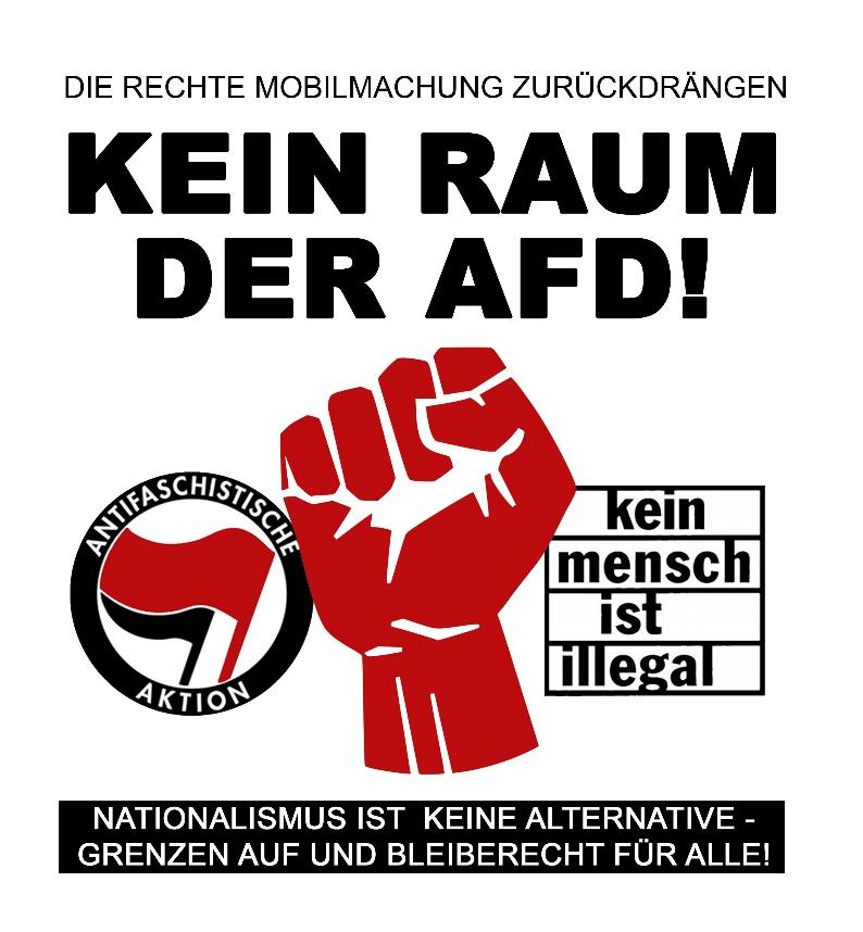 http://www.neu.antifa-kiel.org/wp-content/uploads/import/pics/turnleftsmashright/fckfd2.jpg