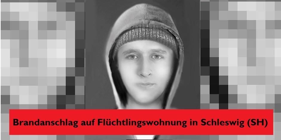 http://www.neu.antifa-kiel.org/wp-content/uploads/import/pics/turnleftsmashright/rassistschleswig.jpg