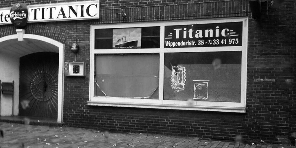 http://www.neu.antifa-kiel.org/wp-content/uploads/import/titanic-221016.jpg