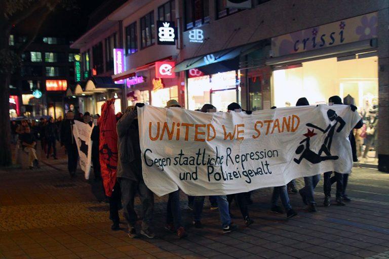 http://www.neu.antifa-kiel.org/wp-content/uploads/import/unitedkiel1-768x512.jpg