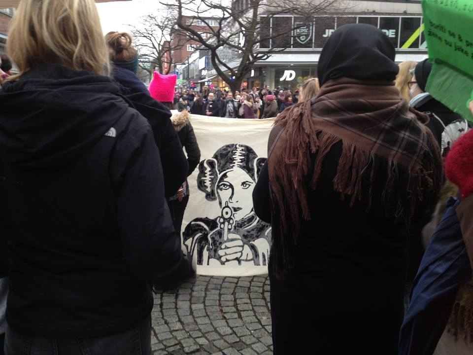 http://www.neu.antifa-kiel.org/wp-content/uploads/import/womensmarch2.jpg